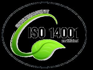 Iso_14001_farbig_mit_Kontur