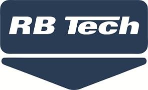 RB Tech Logo